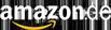 Buy on Amazon DE.