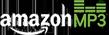 Buy on Amazon MP3.