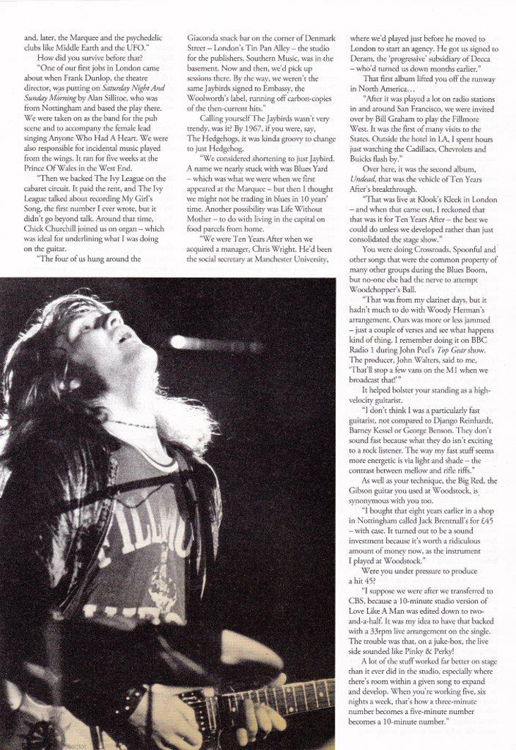 Alvin-Lee-interview-page-3-Record-Collector-April-2013