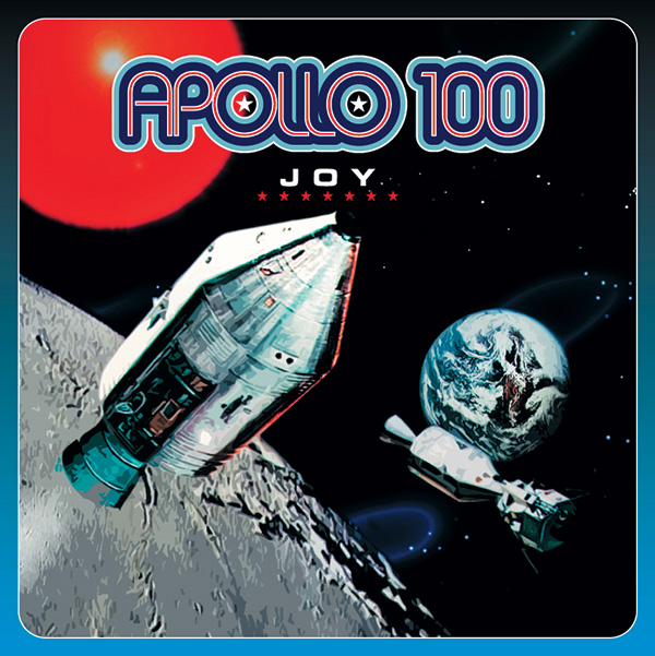 Joy – The Best of Apollo 100