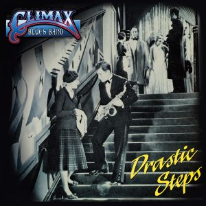 Climax-Blues-Drastic-Steps