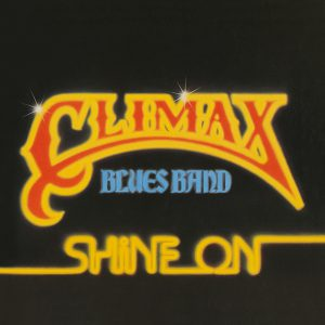 Climax-Blues-band_Shine_On