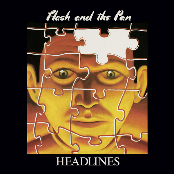 Flash-The-Pan-Headlines1