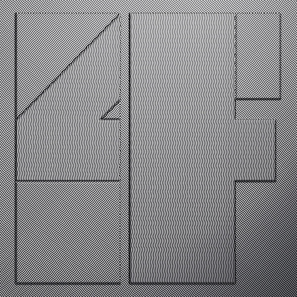 If – If 4