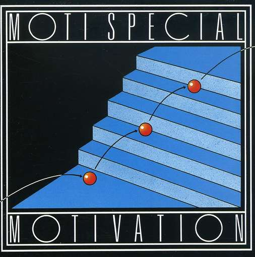 Moti Special – Motivation