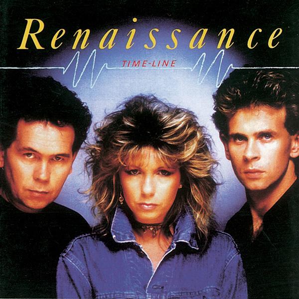 Renaissance – Time Line