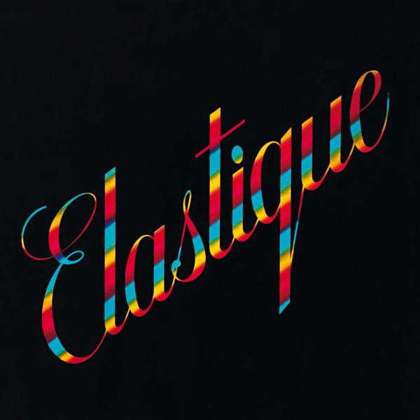 Elastique