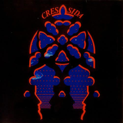 Cressida – Cressida