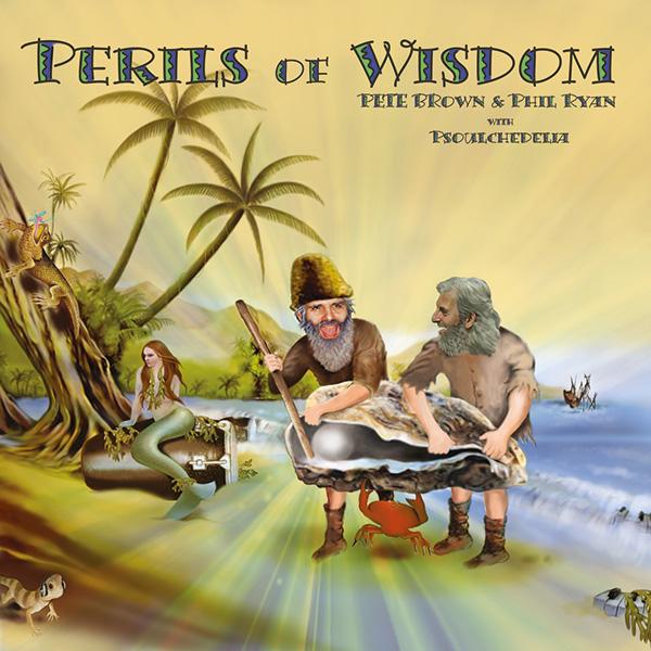 perils-of-wisdom1