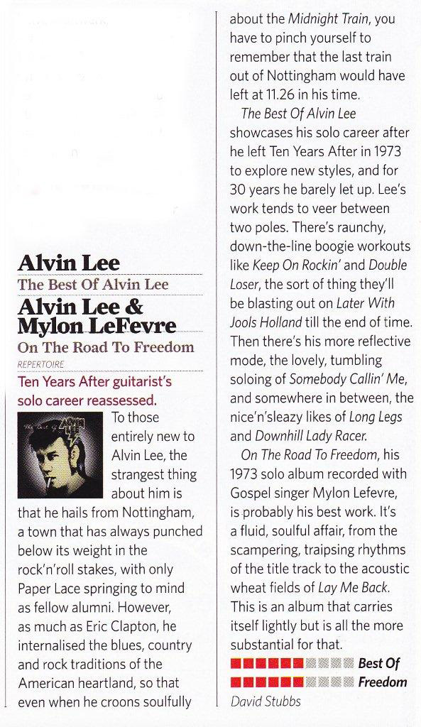 Alvin-Lee-Classic-Rock-April-2013