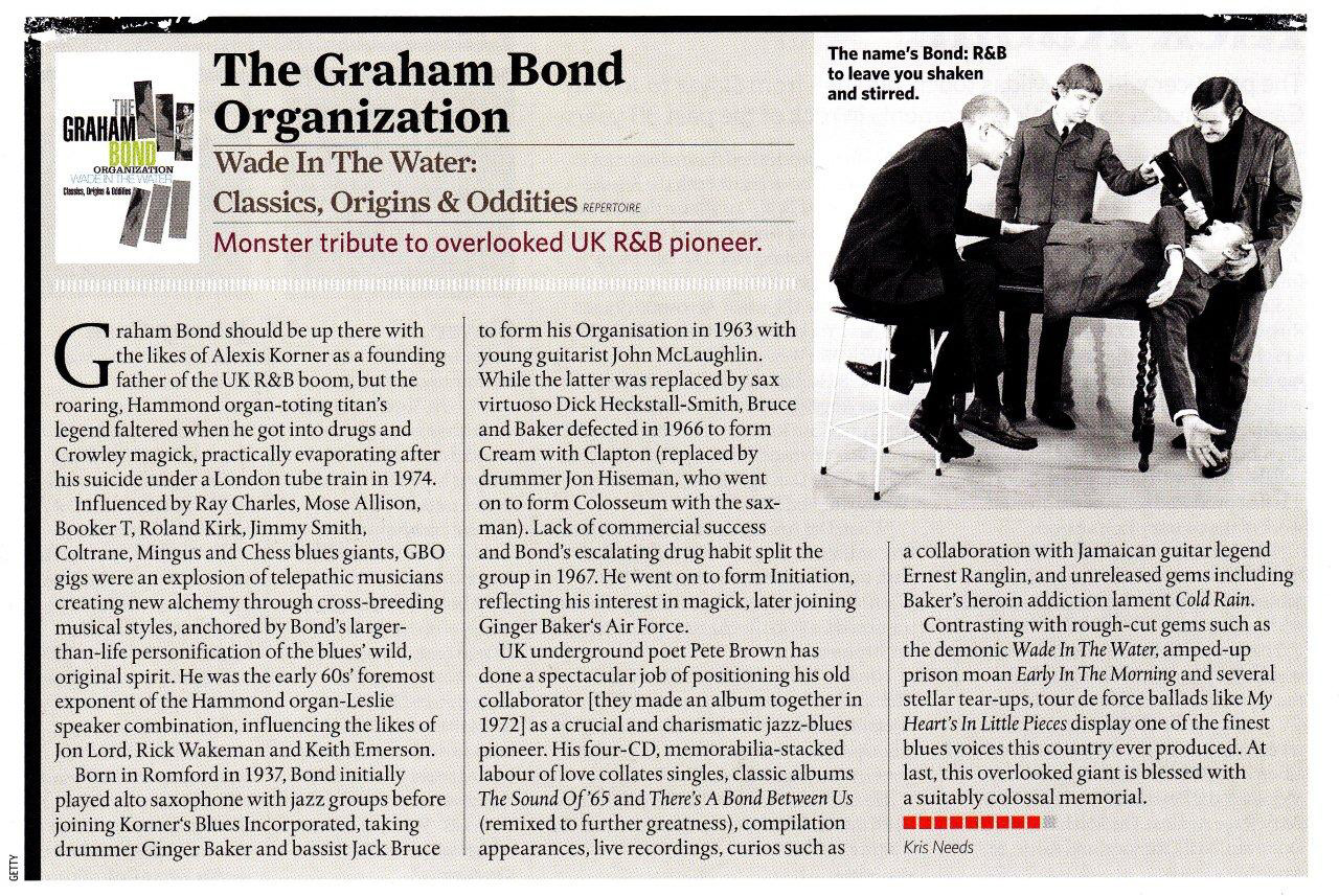 Graham-Bond-Organisation-Classic-Rock-magazine-May-2013