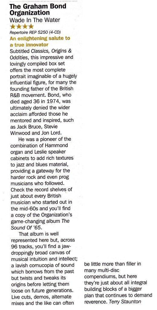 Graham-Bond-Organisation-Record-Collector-April-2013