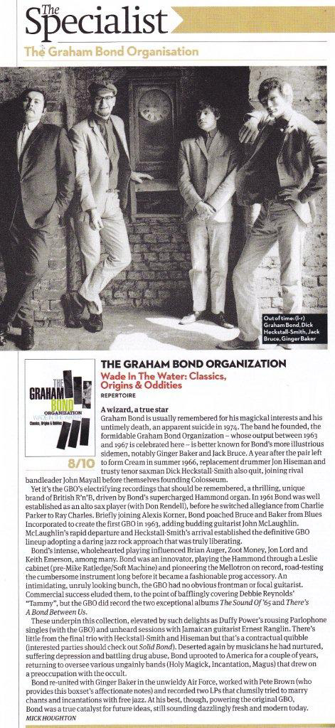 Graham-Bond-Organisation-Uncut-magazine-April-2013