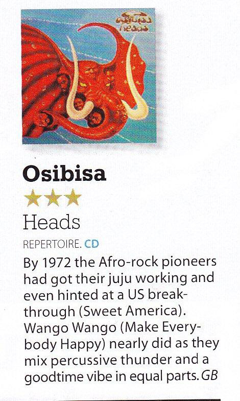 Osibisa-Mojo-magazine-April-2013