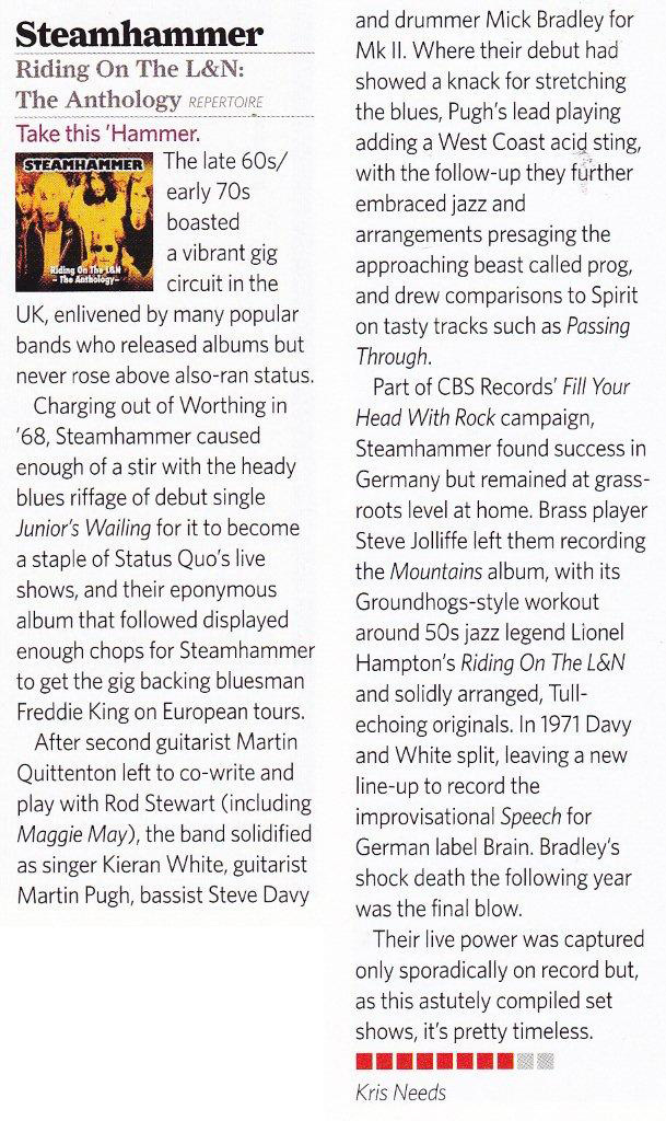 Steamhammer-Classic-Rock-April-2013
