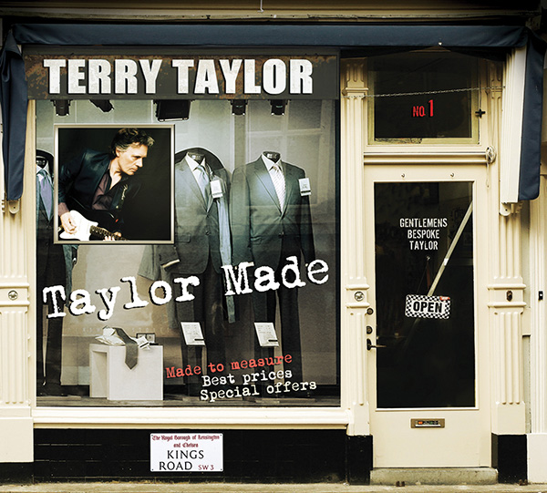 Terry-Taylor_Taylor-Made