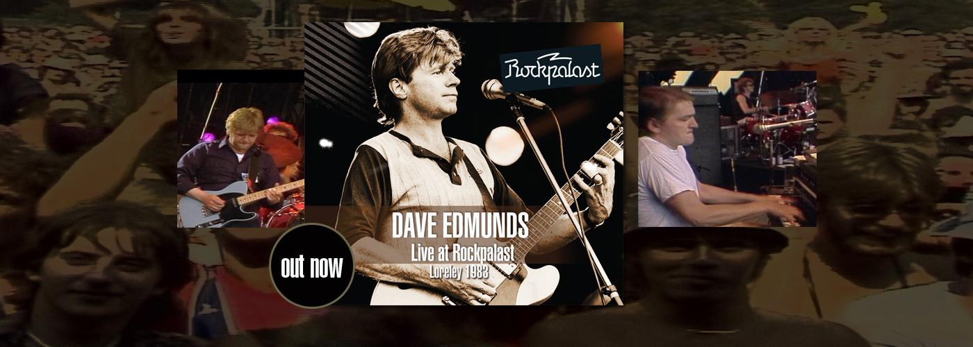 Dave-Edmunds-banner
