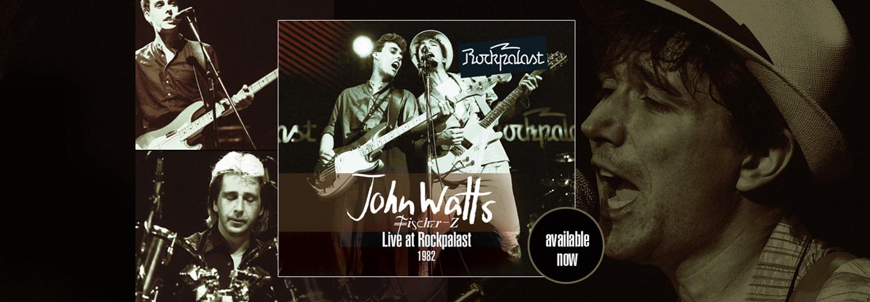 John-Watts-banner