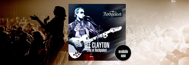 Lee-Clayton-banner