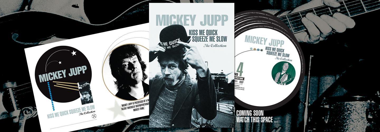 Mickey-Jupp-TEASER-1
