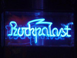 rockpalast-logo