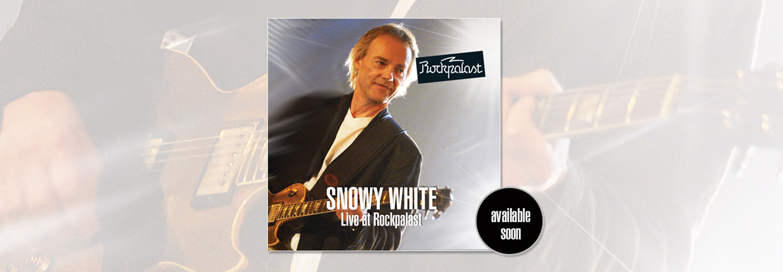 snowy-white-banner