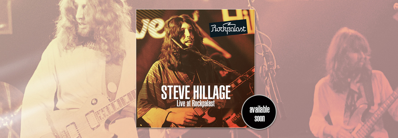 steve-hillage-banner