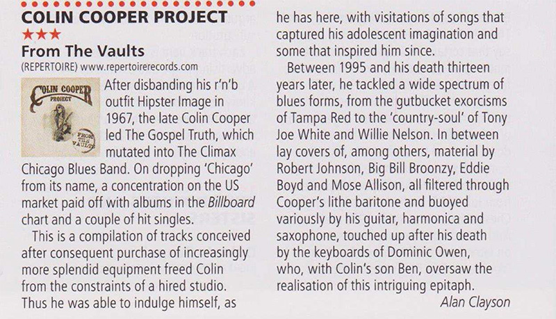 Colin-Cooper-From-The-Vaults-R2-Magazine-June-2014