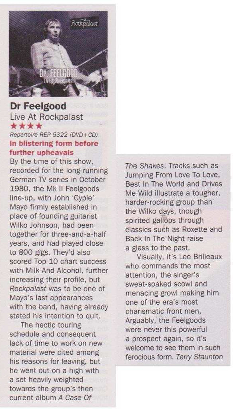 Dr-Feelgood-Rockpalast-Record-Collector-June-2014