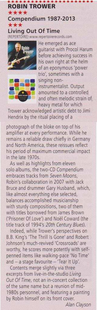 Robin-Trower-R2-Magazine-June-2014