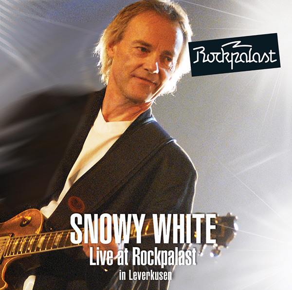 SNOWY-WHITE-Live-At-Rockpalast