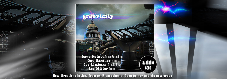 groovicity