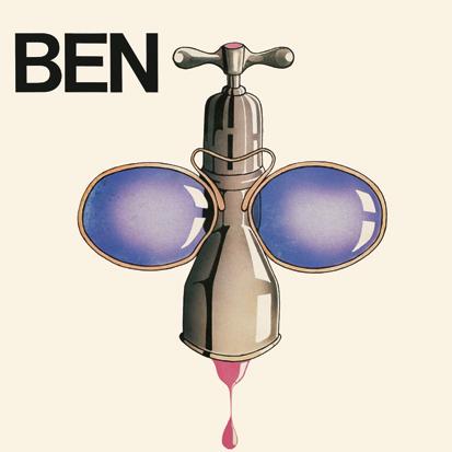 Ben – Ben