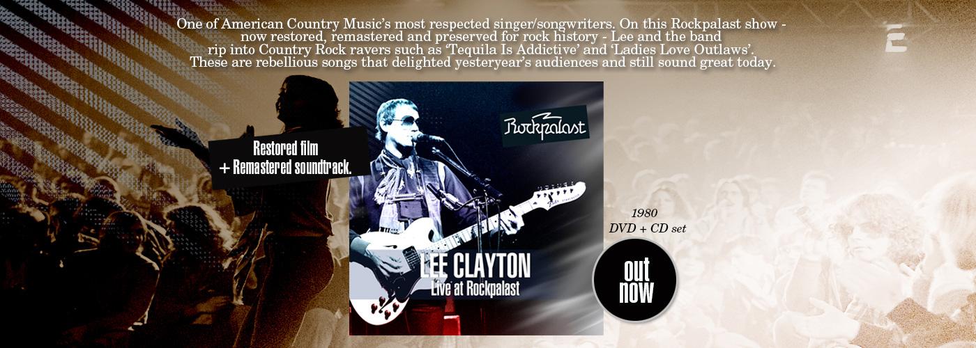 Lee-Clayton-banner1