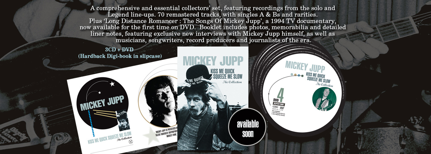 Mickey-Jupp-banner1