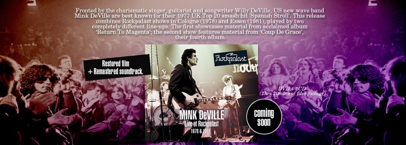 Mink-DeVille-banner