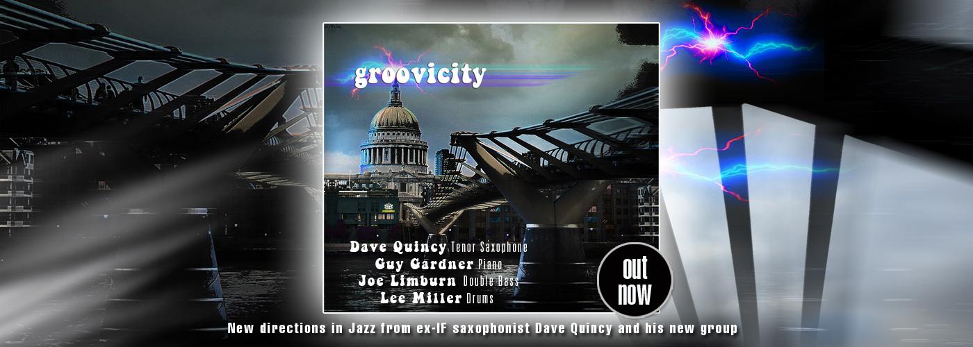 groovicity1