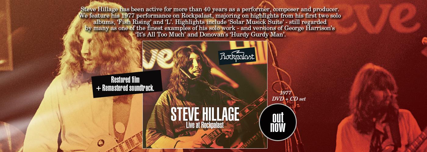 steve-hillage-banner1