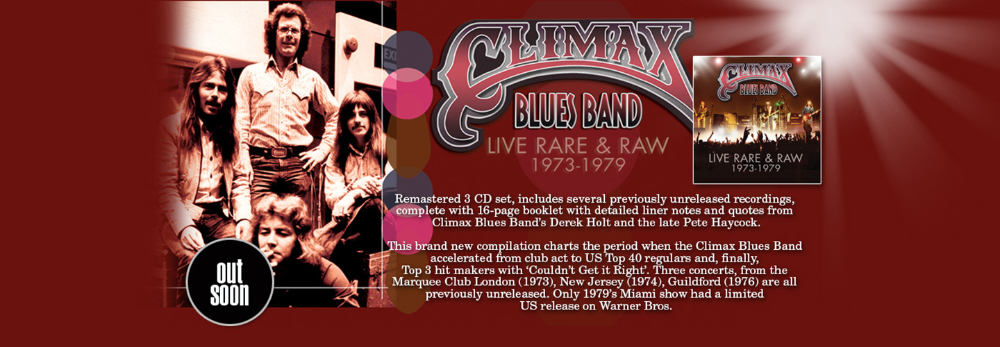 Climax-Blues-Band-banner