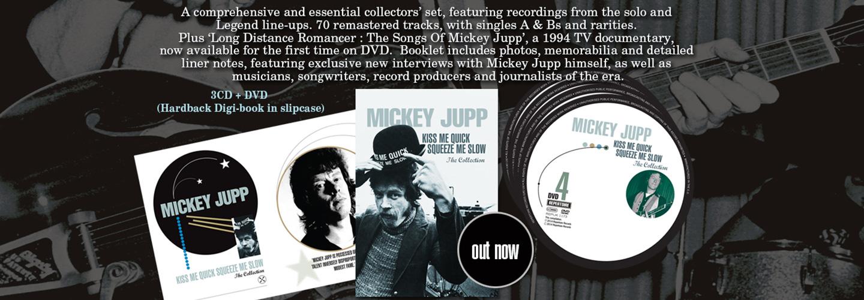 Mickey-Jupp-banner