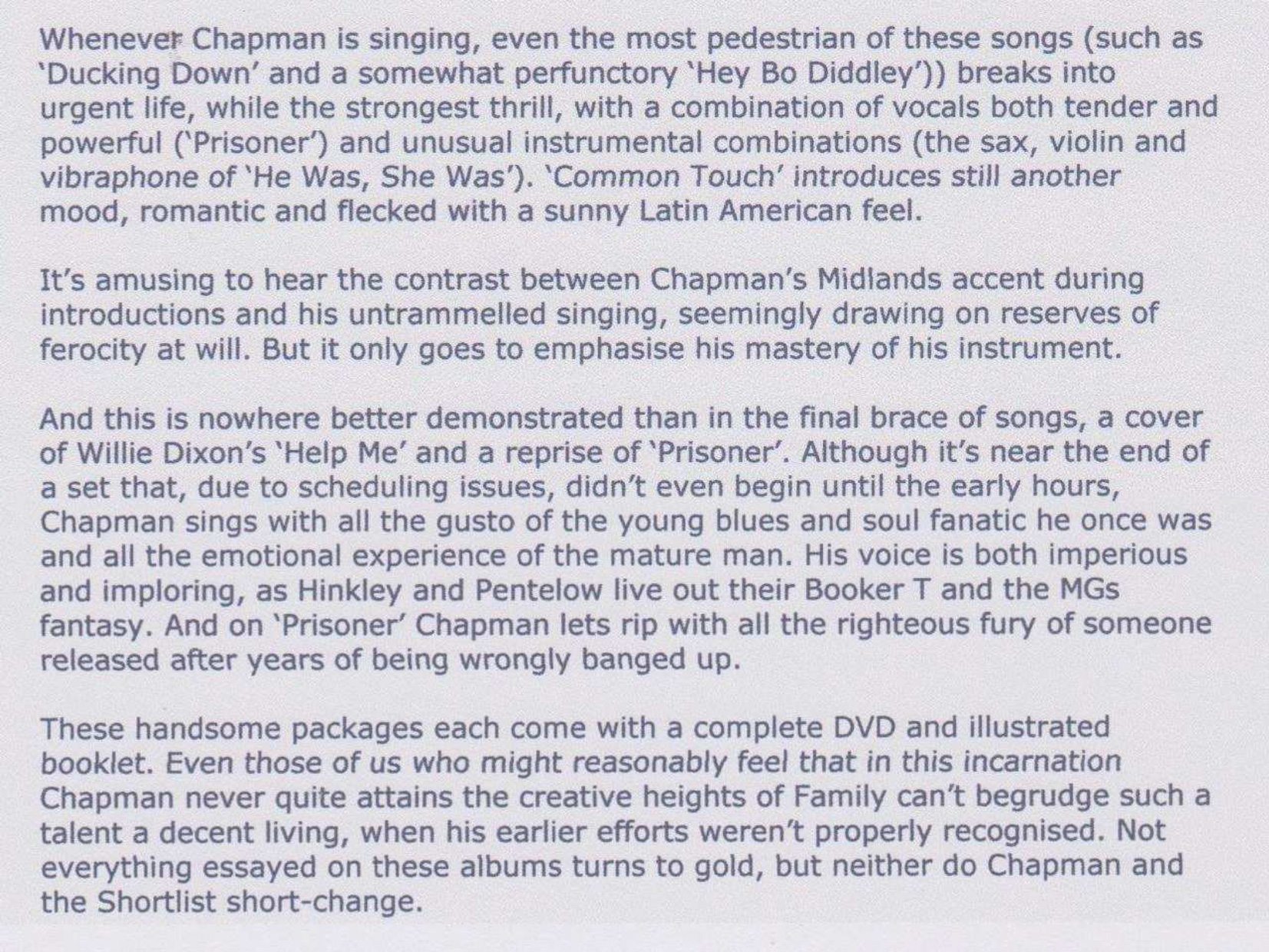 Roger-Chapman-Live-At-Rockpalast-Penny-Black-Music-Review-Page-2