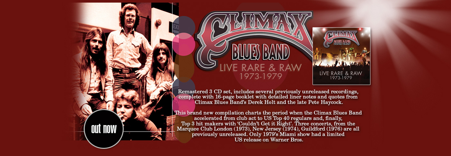 Climax-Blues-Band-banner-out-now