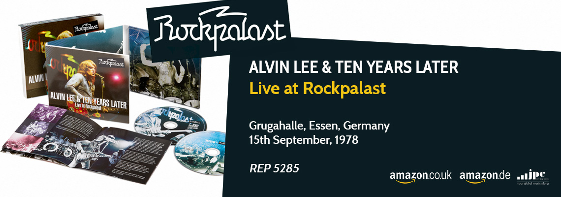 alvin-lee-rockpalast-slide
