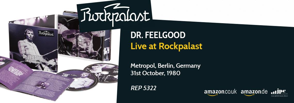 dr-feelgood-rockpalast-slide