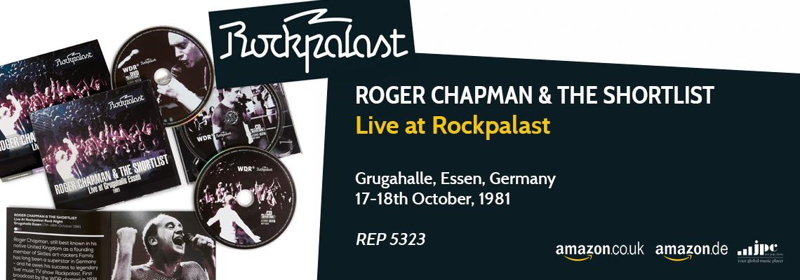 roger-chapman-essen-rockpalast-slide