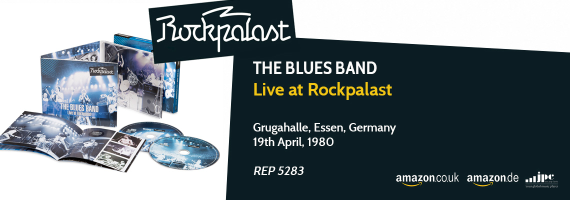 the-blues-band-rockpalast-slide