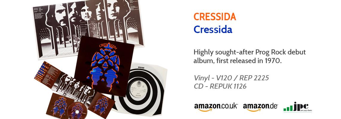 Cressida-Cressida