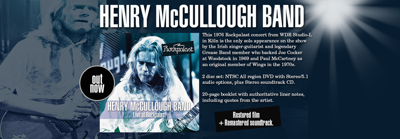 Henry-McCulough-banner