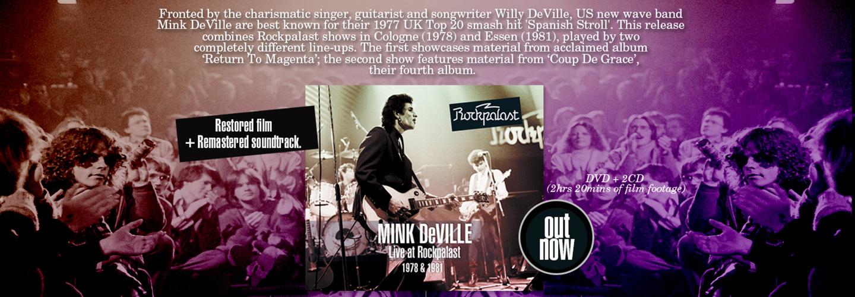 Mink-DeVille-banner-flash