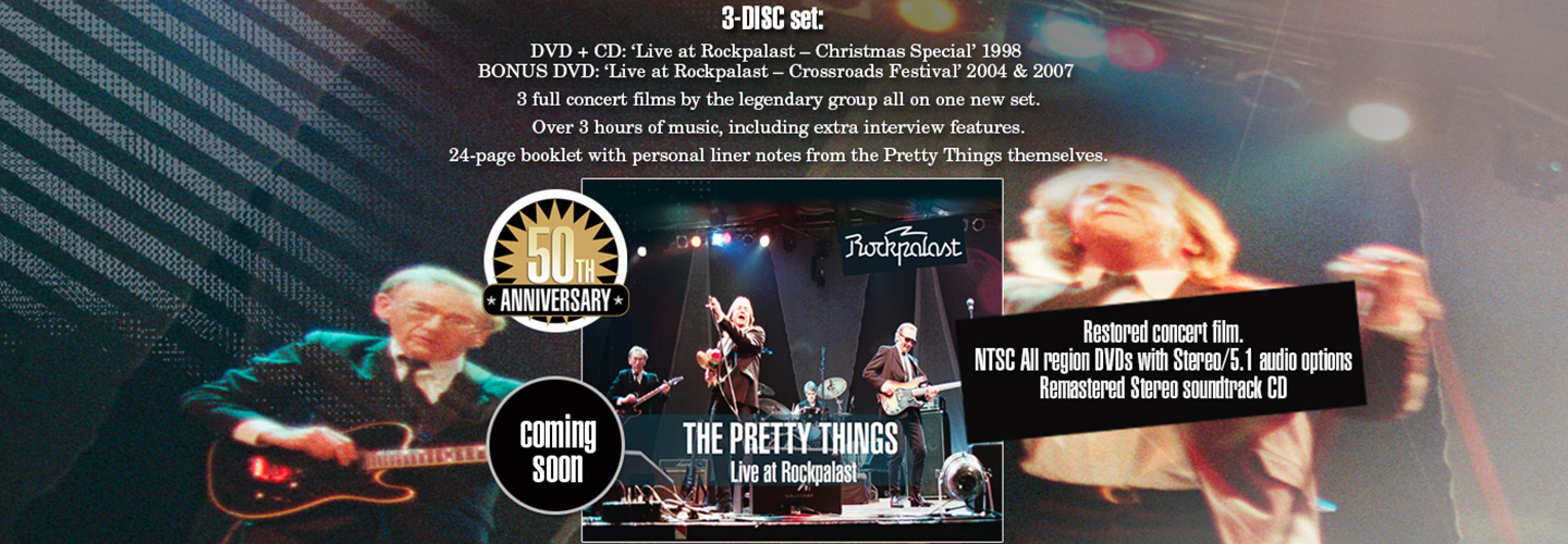 Pretty-Things-Rockpalast-banner
